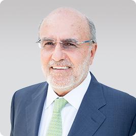 Manuel-Vidal-268